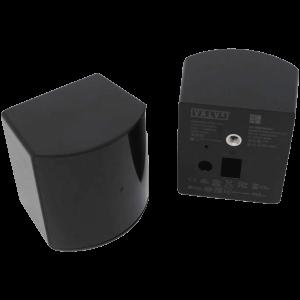 Steam VR Basestation 2.0 (1 pièce)