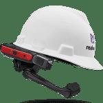MSA V-Gard® Casque de sécurité