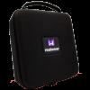 Acheter ridged carry case