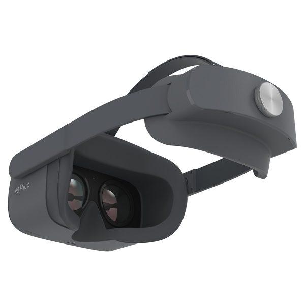 Buy Pico Neo 2 Eye