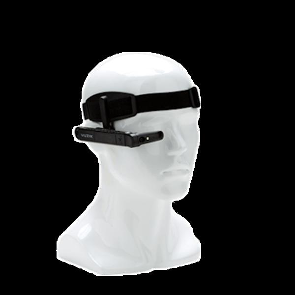 VR Expert M-series bandeau