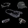 Acheter Vuzix M400 starterkit