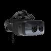 VR Expert Varjo XR-3 acheter