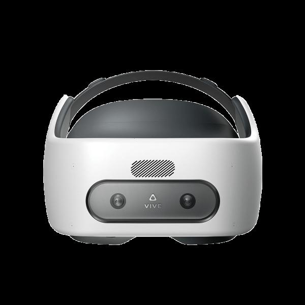 HTC Vive focus plus de face