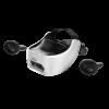 VR Experts HTC Vive Focus Plus Aperçu