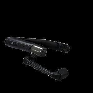 VR Expert RealWear HMT-1 sans bandeau