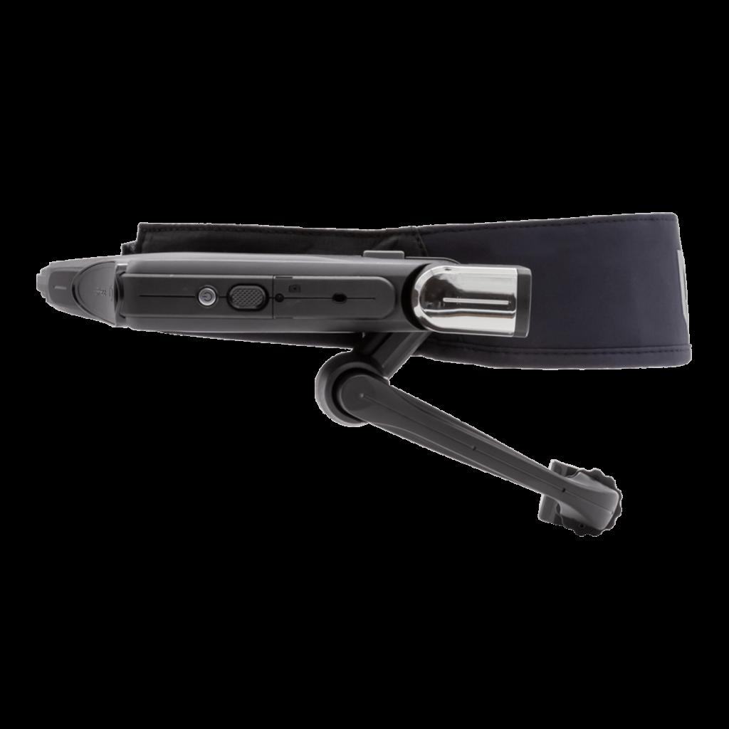 VR Expert Realwear HMT-1 avec bandeau