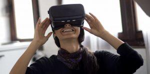 Lab E VirtuallyThere