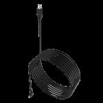 TitanSkinVR Câble usb-c 5m