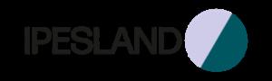 ipesland