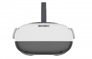 VR Expert Pico Neo 3 front