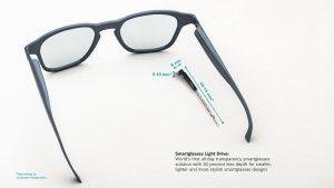 VR Expert Bosch Smartglass